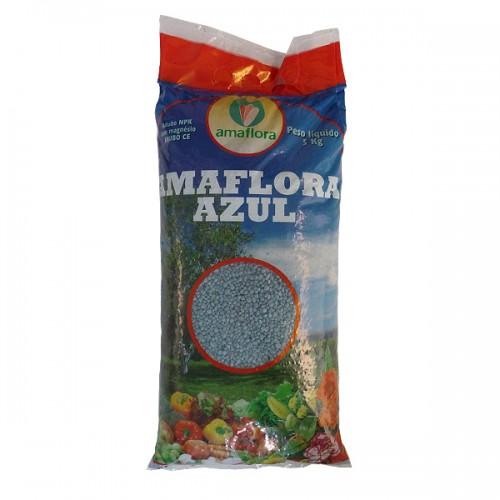 Amaflora Azul
