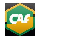 Cooperativa Agrícola do Funchal. Fornecimento de produtos profissionais para a agricultura, pecuária e manutenção de espaços verdes.
