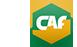 CAF Madeira