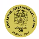 International du vin