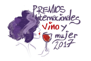 Vino y Mujer 2017